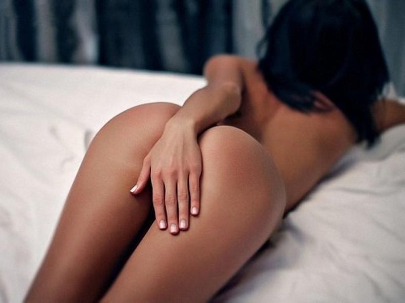 Когда секс случается вовремя | Kytur